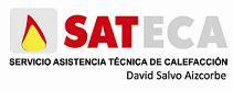 Servicio Asistencia Tecnica Calefaccion